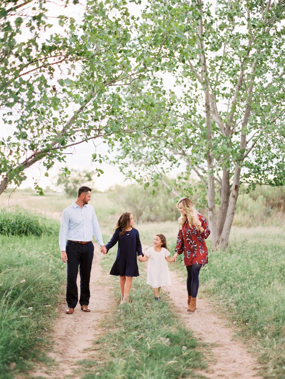 kimfamily-27.jpg