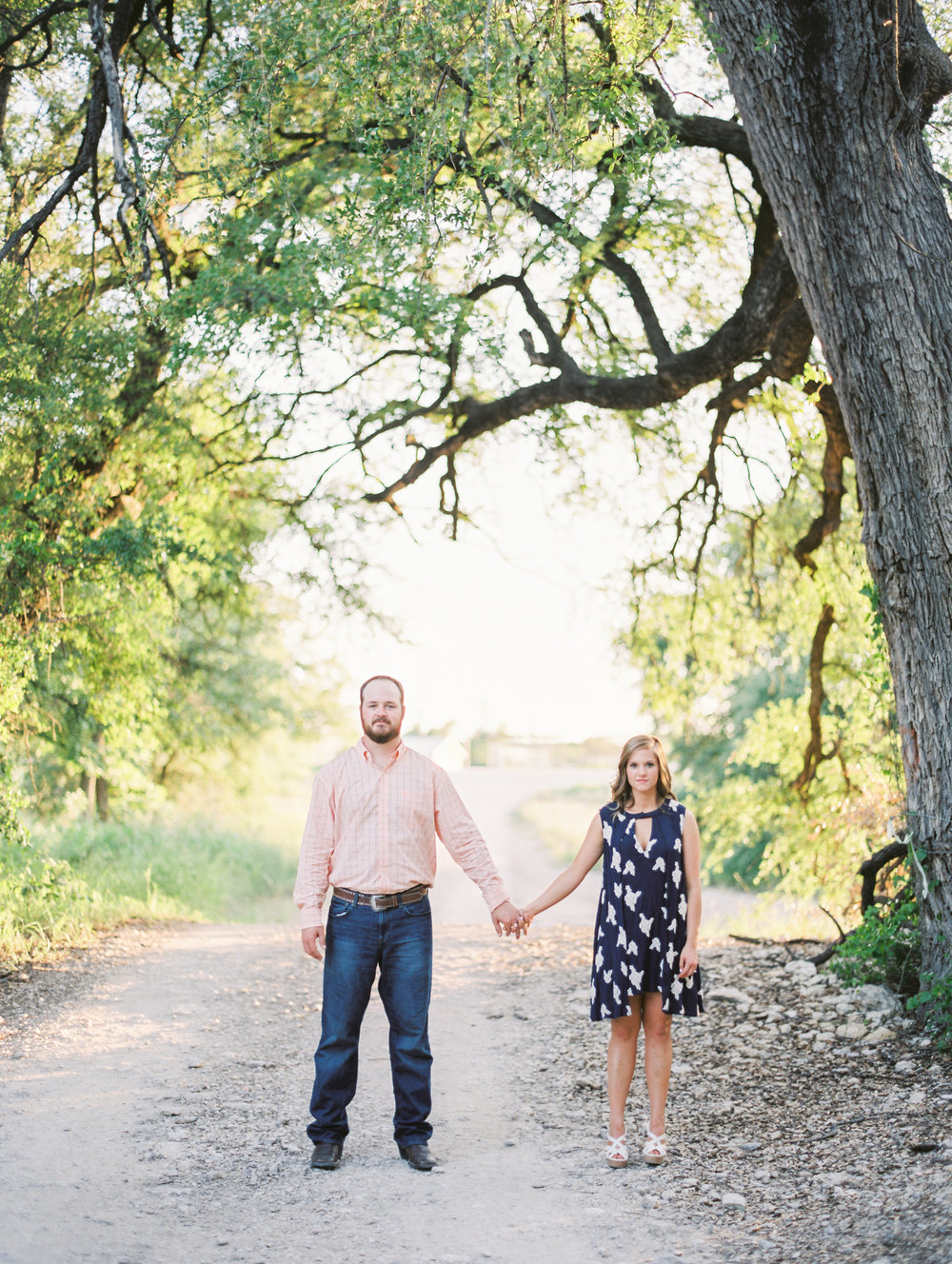 Britni Dean Photography | Texas Wedding & Portrait Photographer | Film Wedding Photographer | 2016 Wrap-Up!