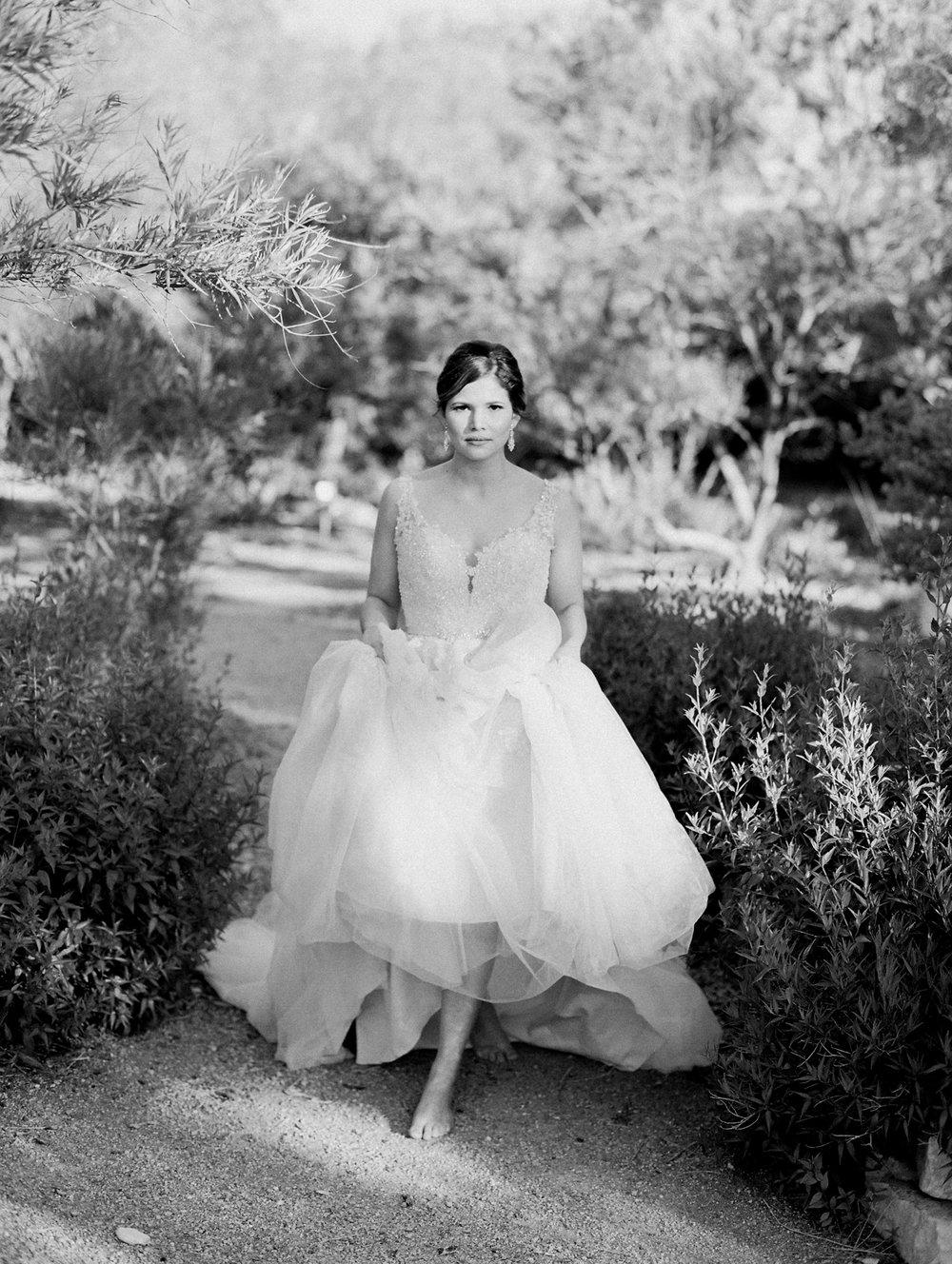 Britni Dean Photography -7.jpg