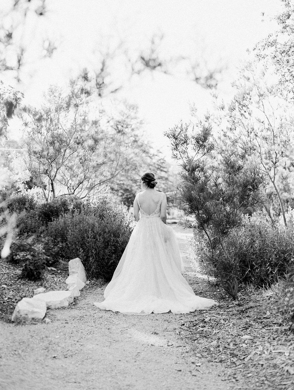 Britni Dean Photography -20.jpg