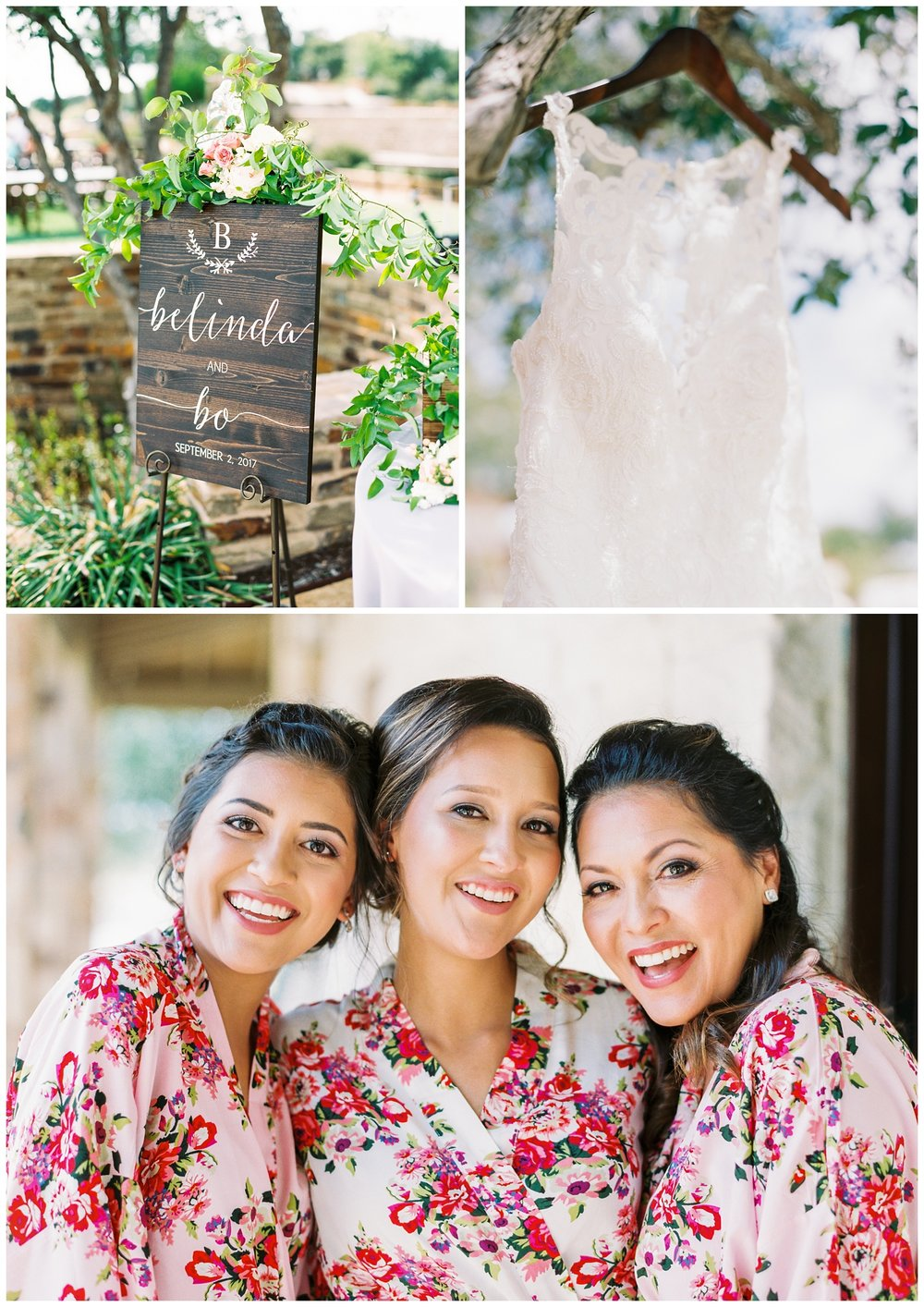 Hill Country Wedding Austin Texas Wedding Photographer_0035.jpg