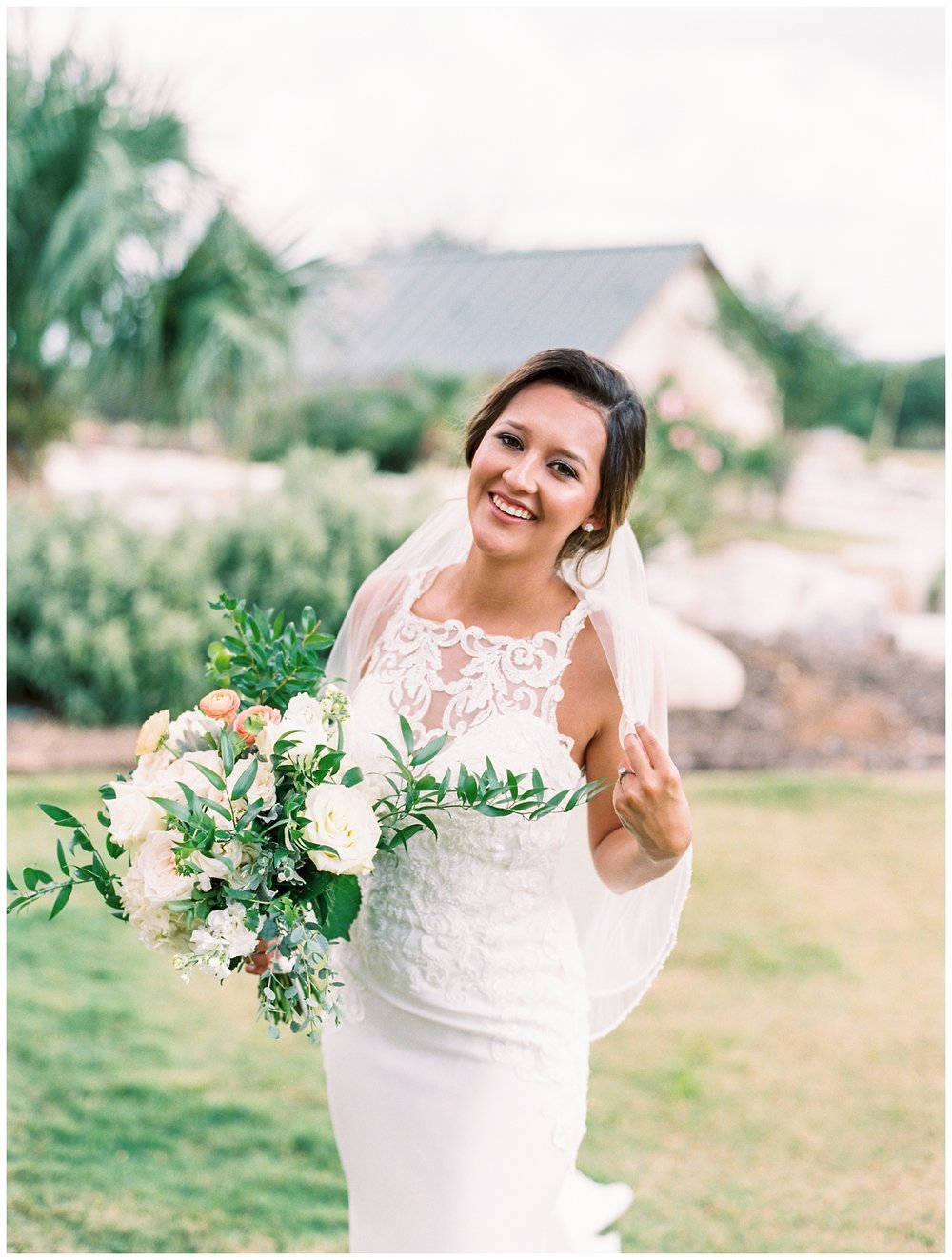 Hill Country Wedding Austin Texas Wedding Photographer_0040.jpg