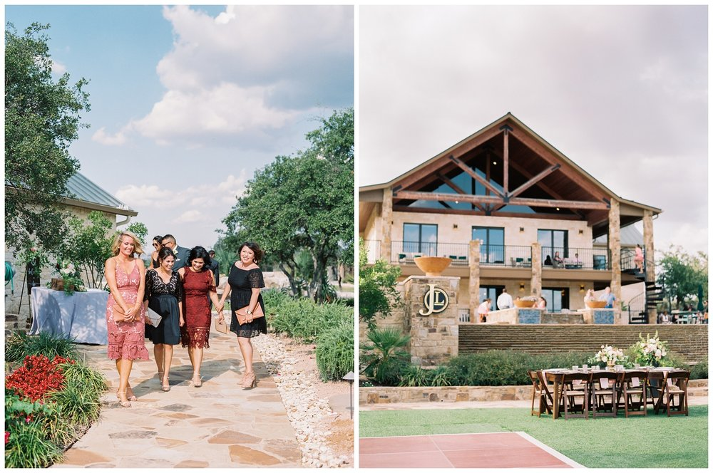 Hill Country Wedding Austin Texas Wedding Photographer_0041.jpg