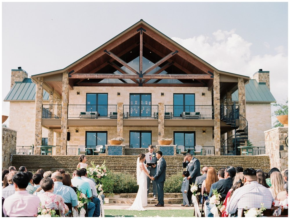 Hill Country Wedding Austin Texas Wedding Photographer_0045.jpg