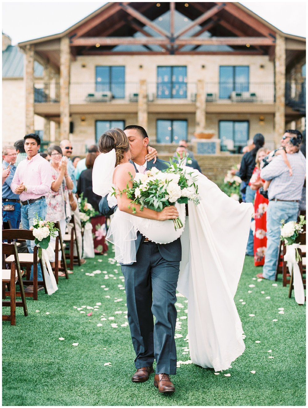 Hill Country Wedding Austin Texas Wedding Photographer_0047.jpg