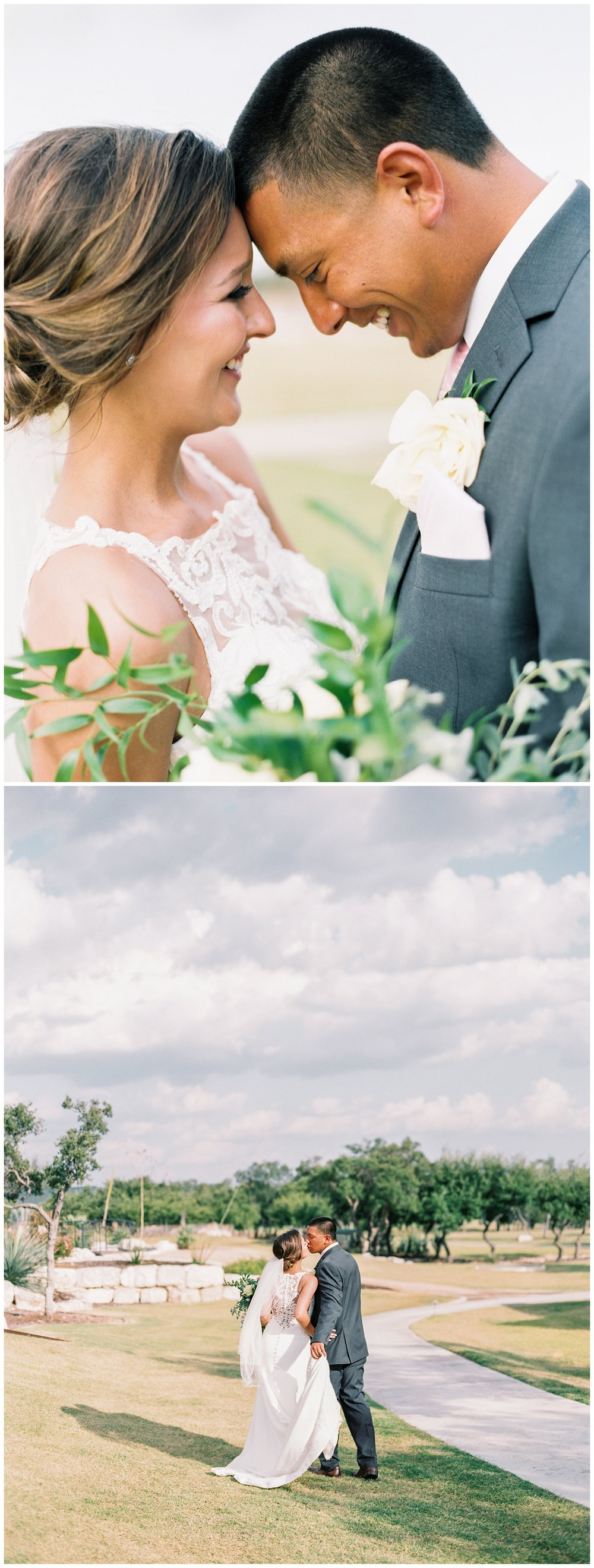Hill Country Wedding Austin Texas Wedding Photographer_0048.jpg