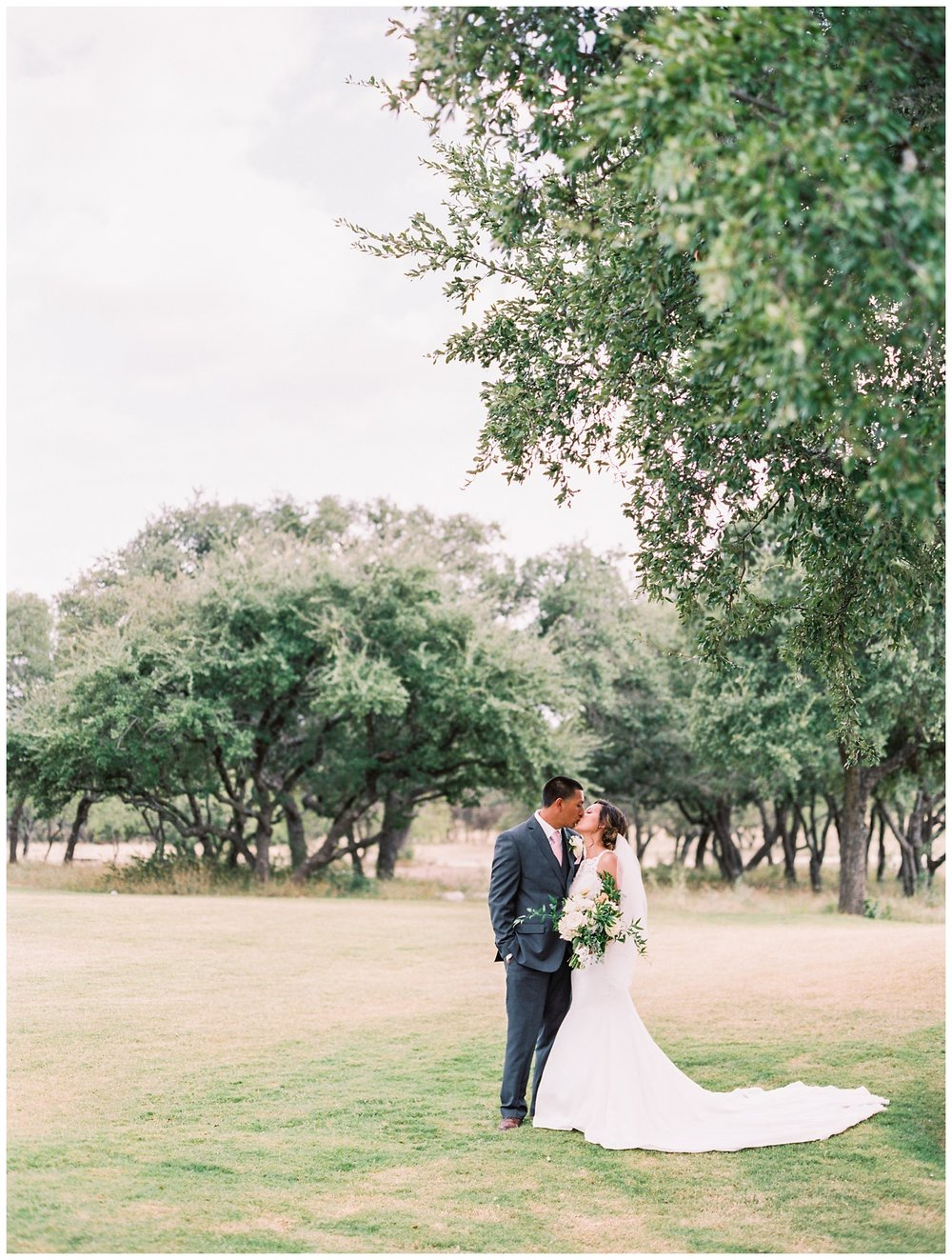 Hill Country Wedding Austin Texas Wedding Photographer_0049.jpg