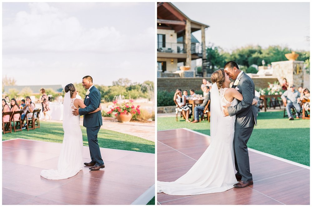 Hill Country Wedding Austin Texas Wedding Photographer_0055.jpg