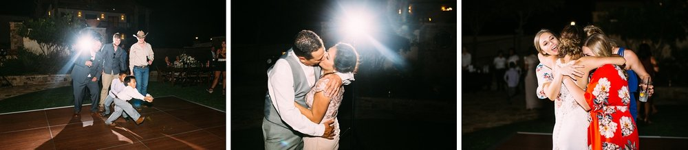 Hill Country Wedding Austin Texas Wedding Photographer_0062.jpg