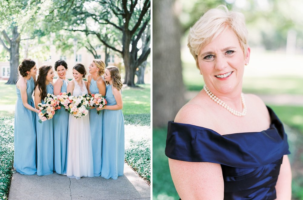 Hill Country Wedding Austin Texas Wedding Photographer_0075.jpg
