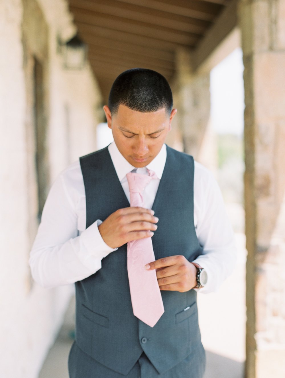 Hill Country Wedding Austin Texas Wedding Photographer_0010.jpg
