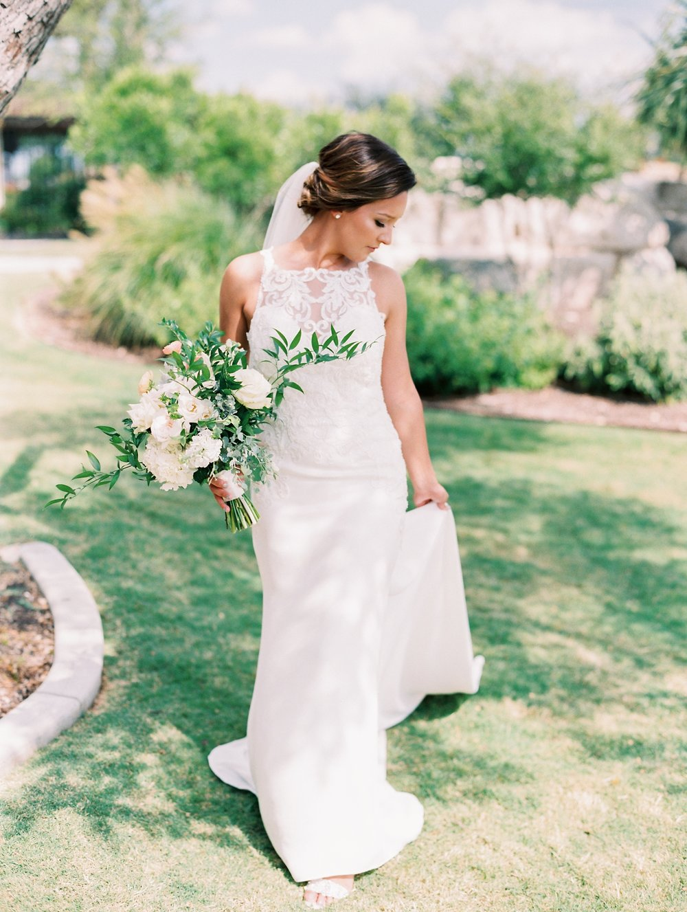 Hill Country Wedding Austin Texas Wedding Photographer_0012.jpg