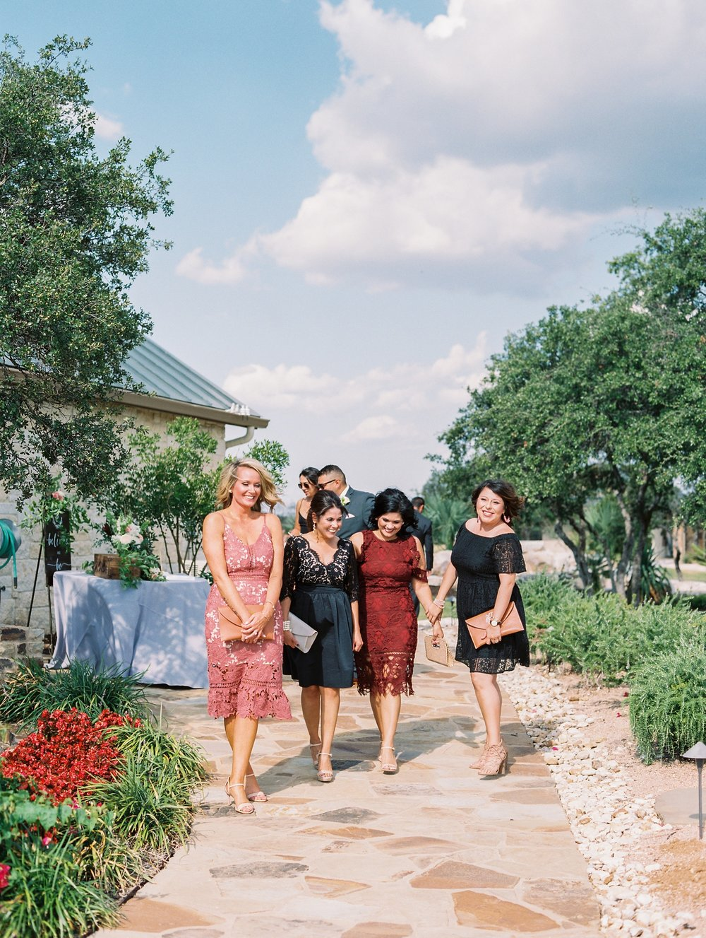 Hill Country Wedding Austin Texas Wedding Photographer_0014.jpg