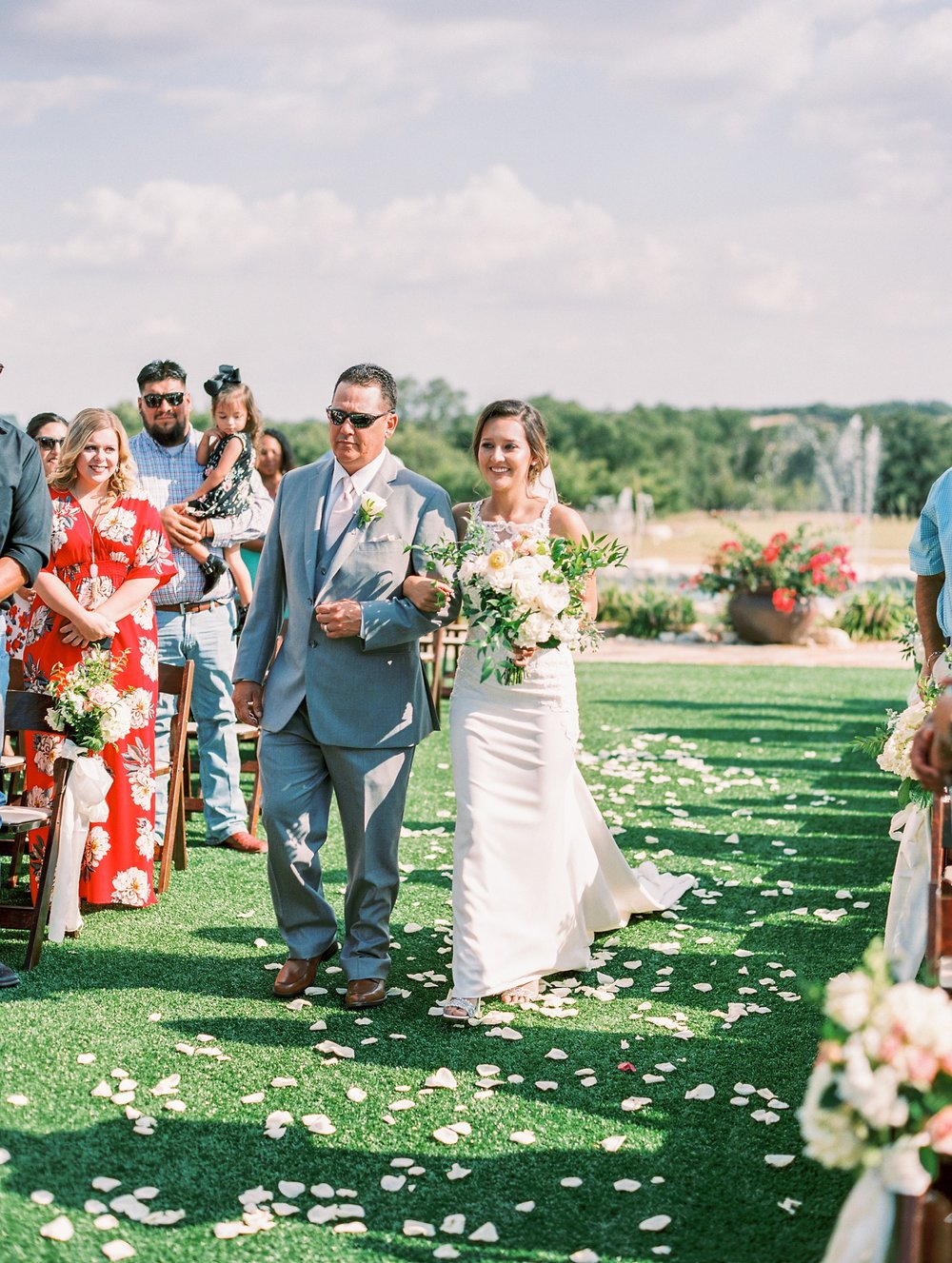 Hill Country Wedding Austin Texas Wedding Photographer_0015.jpg