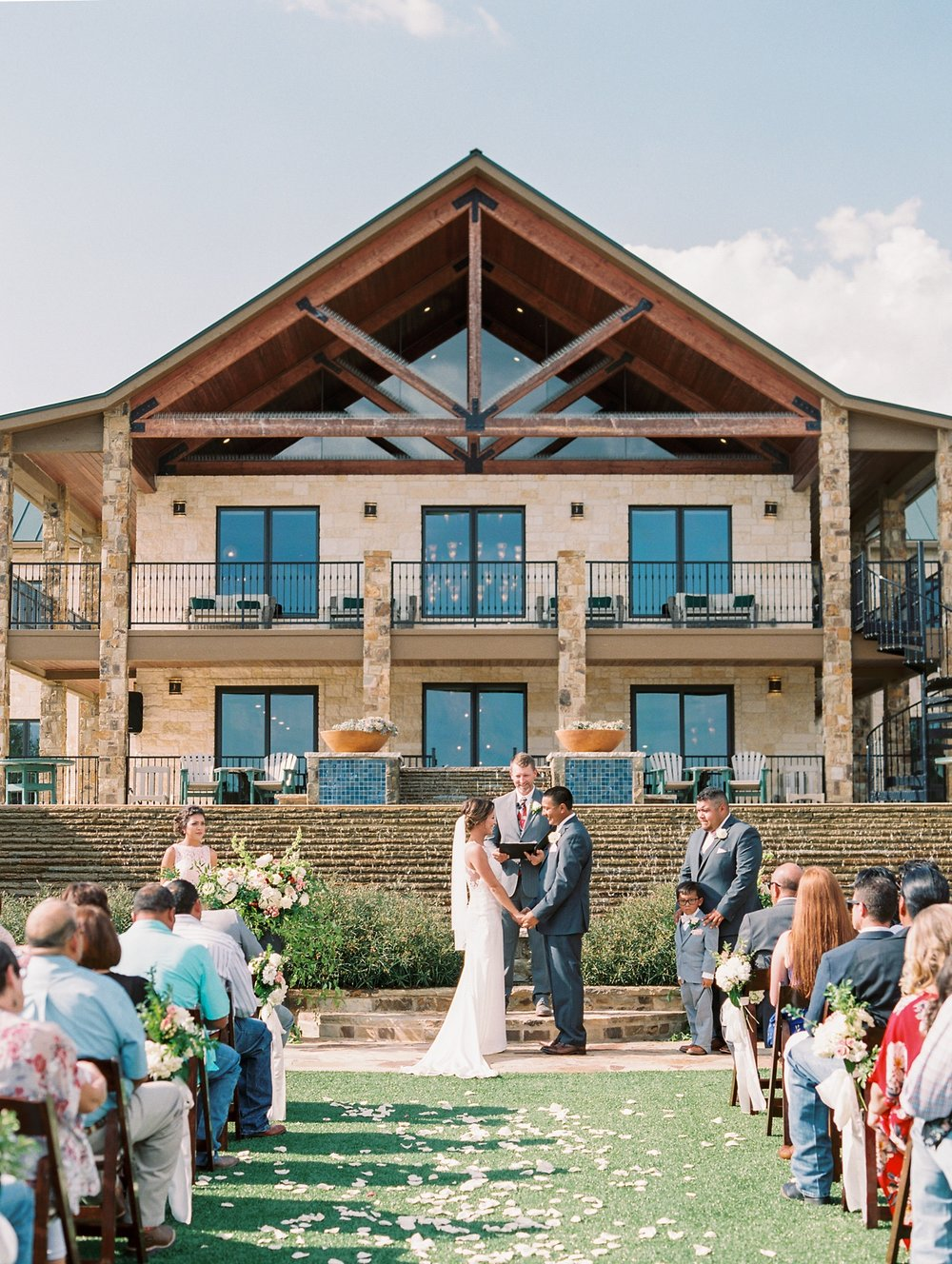 Hill Country Wedding Austin Texas Wedding Photographer_0020.jpg