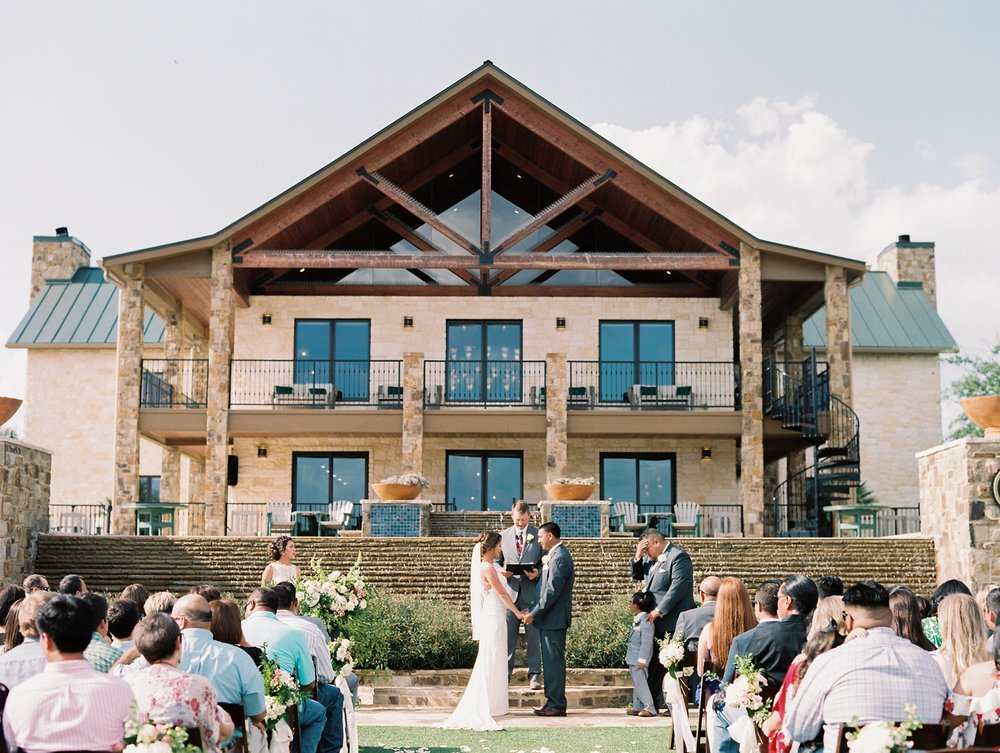 Hill Country Wedding Austin Texas Wedding Photographer_0021.jpg