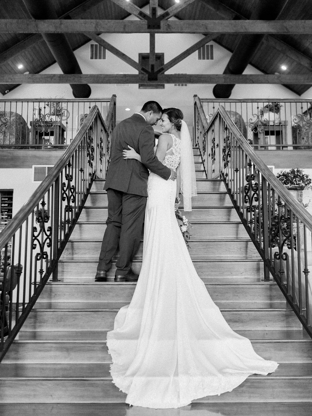 Hill Country Wedding Austin Texas Wedding Photographer_0024.jpg