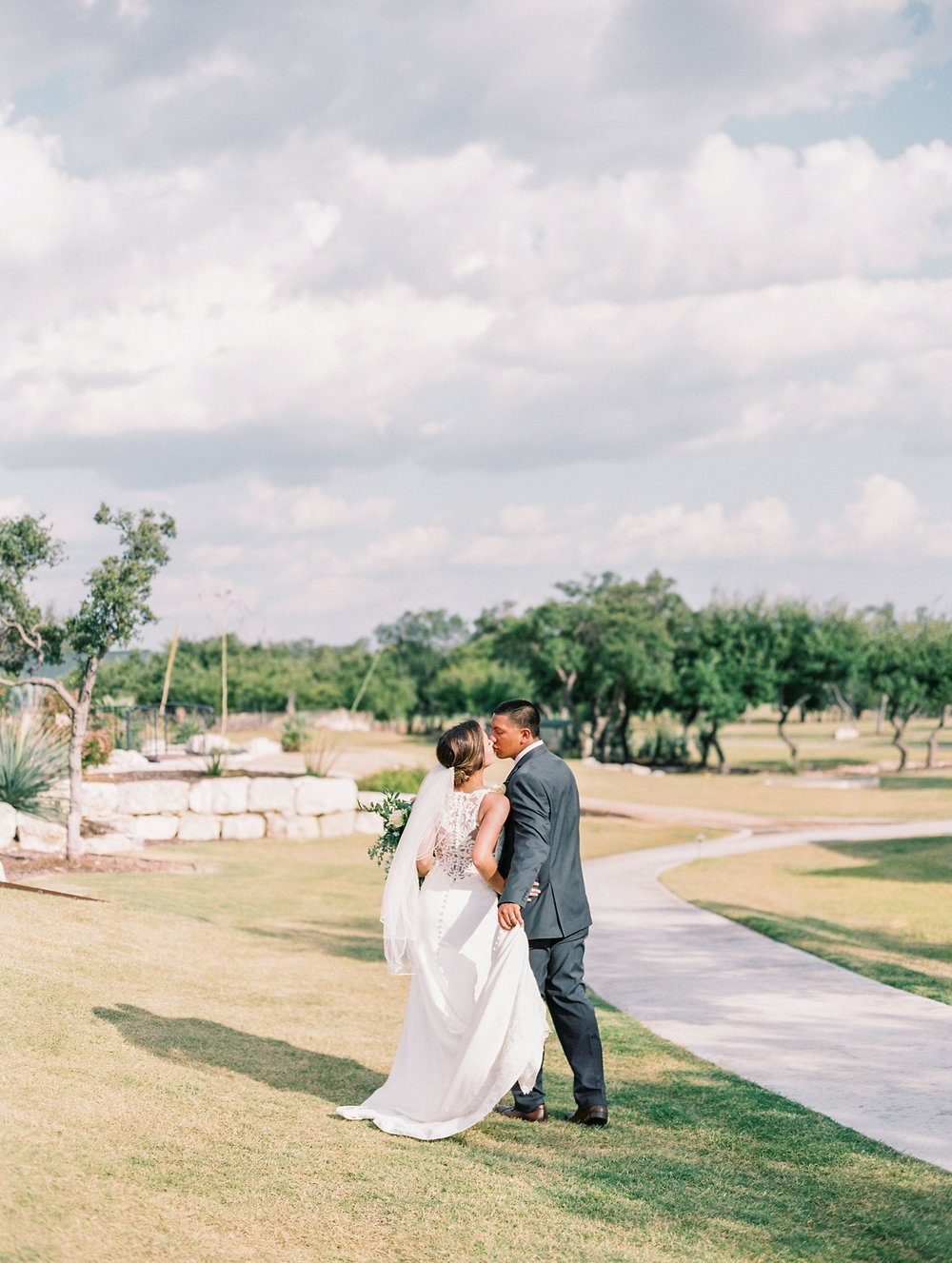 Hill Country Wedding Austin Texas Wedding Photographer_0026.jpg