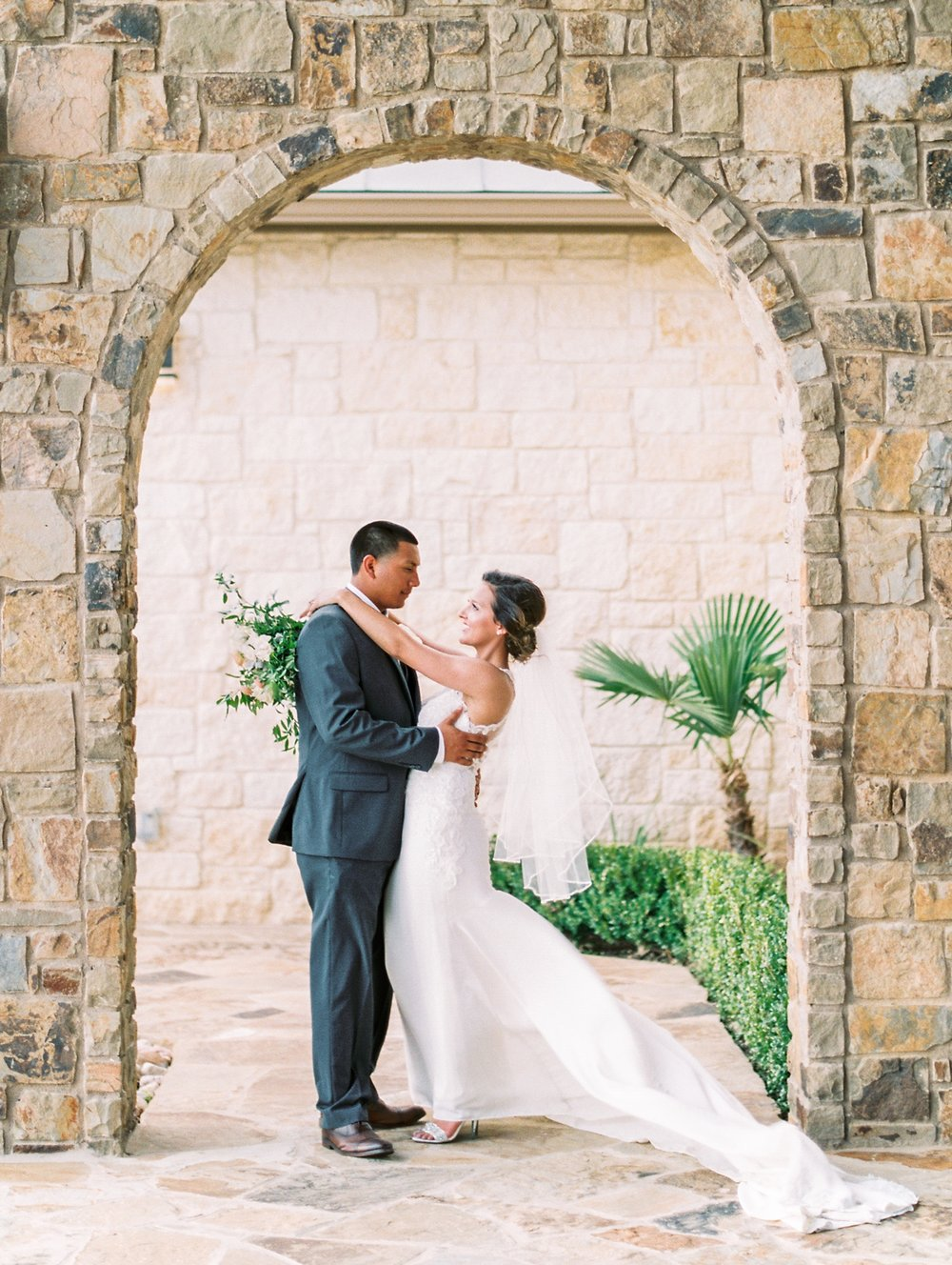 Hill Country Wedding Austin Texas Wedding Photographer_0029.jpg