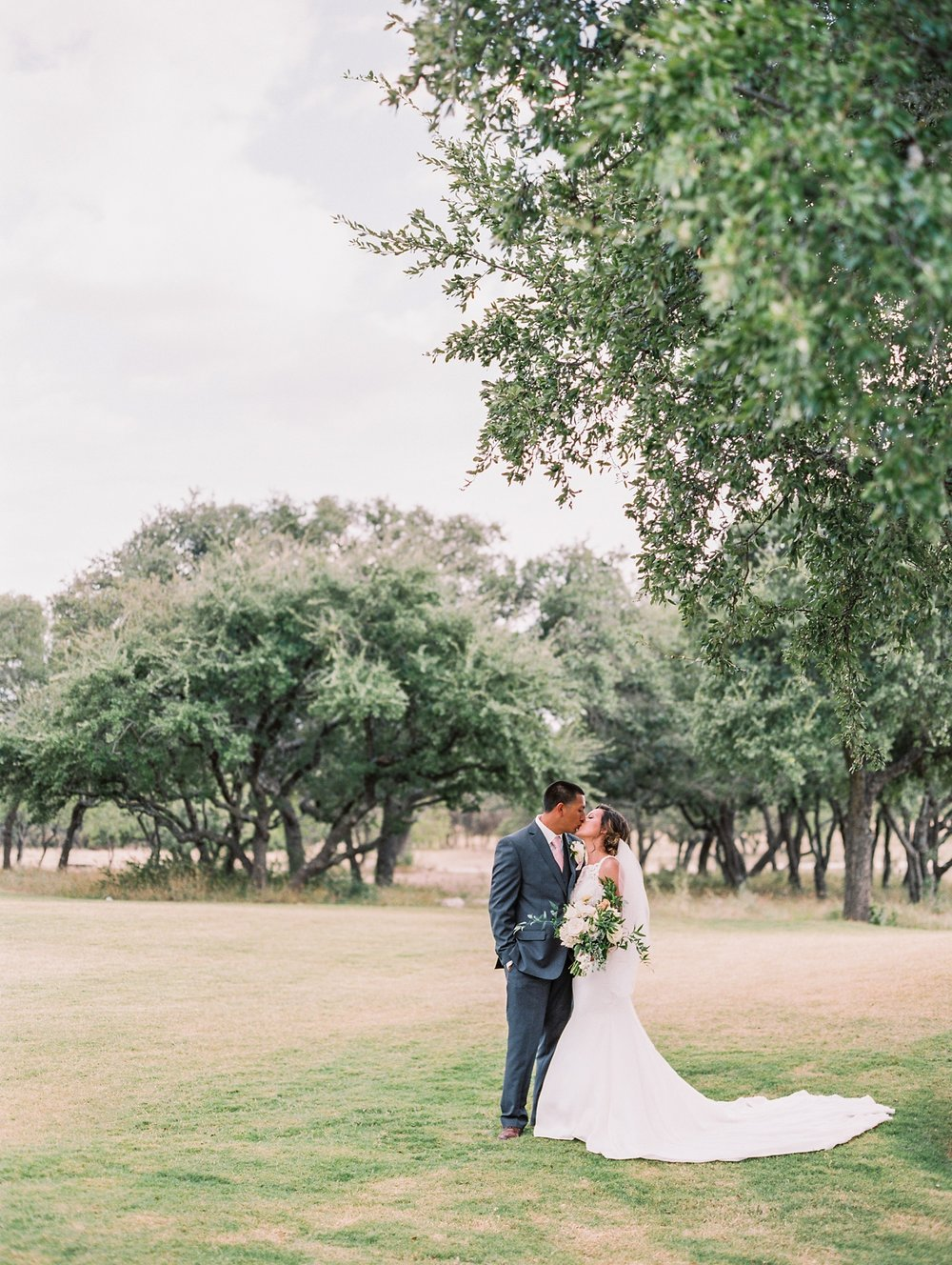 Hill Country Wedding Austin Texas Wedding Photographer_0028.jpg
