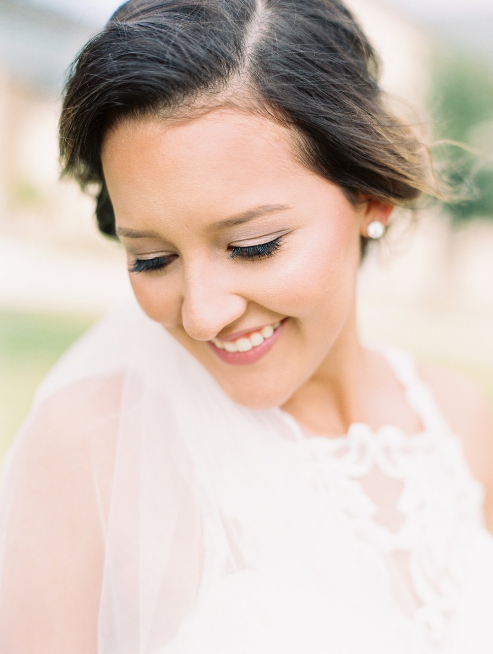 Hill Country Wedding Austin Texas Wedding Photographer_0030.jpg