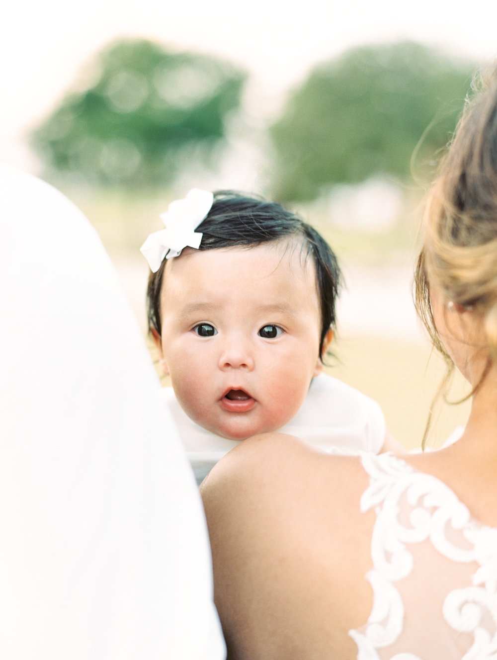 Hill Country Wedding Austin Texas Wedding Photographer_0038.jpg