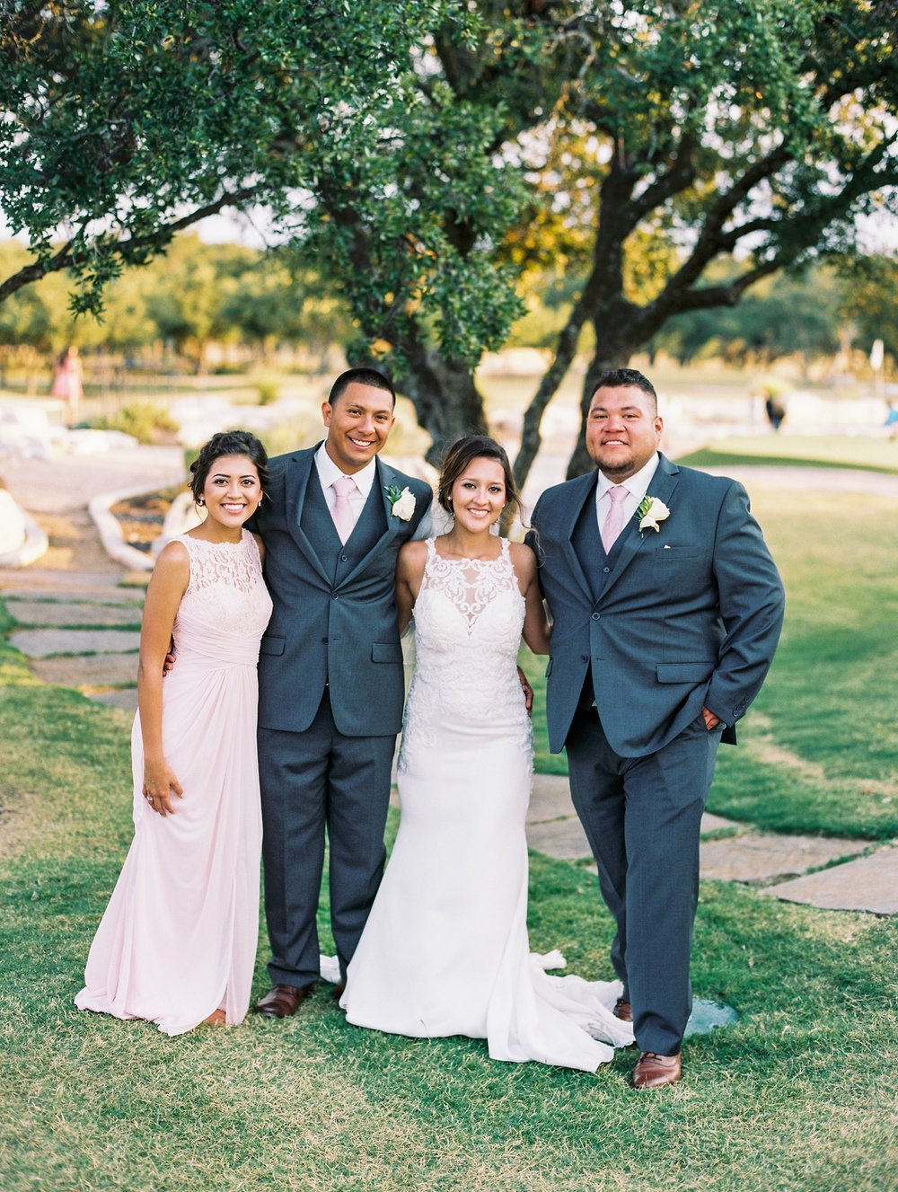 Hill Country Wedding Austin Texas Wedding Photographer_0037.jpg