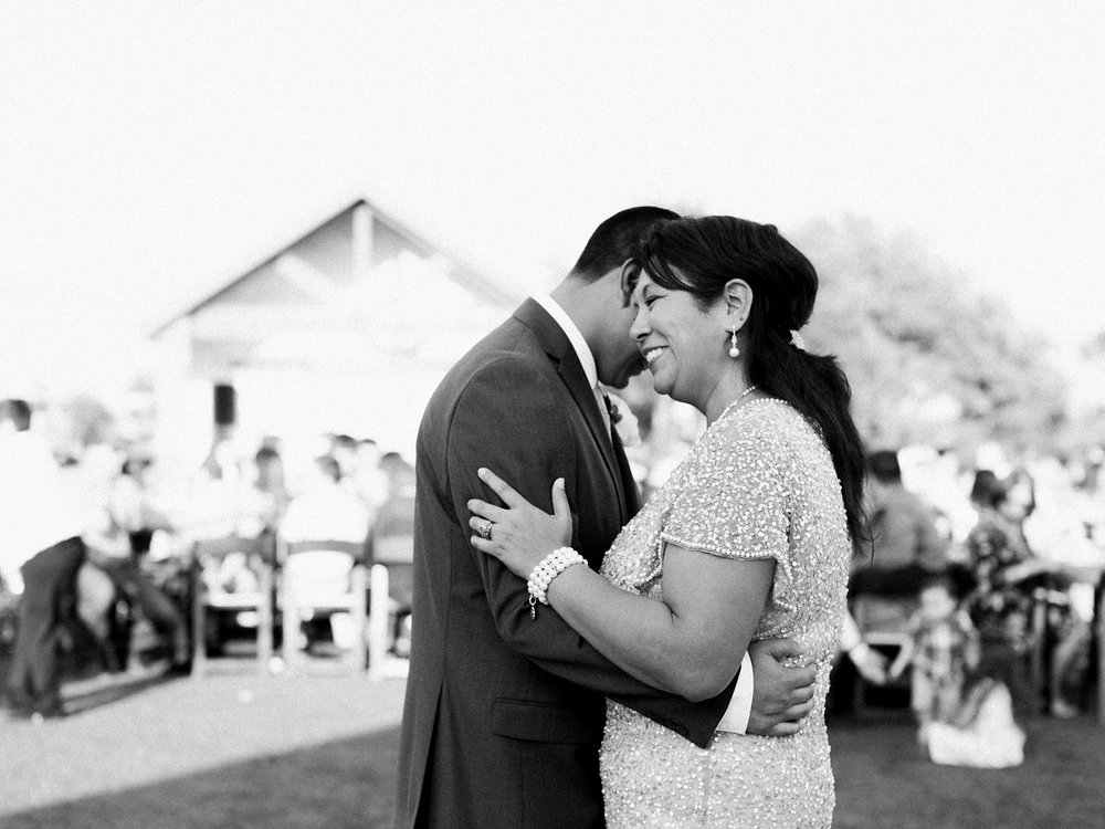Hill Country Wedding Austin Texas Wedding Photographer_0042.jpg