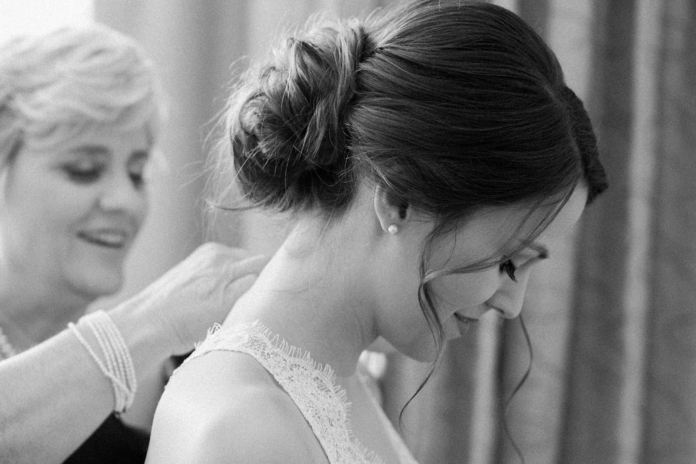 Hill Country Wedding Austin Texas Wedding Photographer_0047.jpg