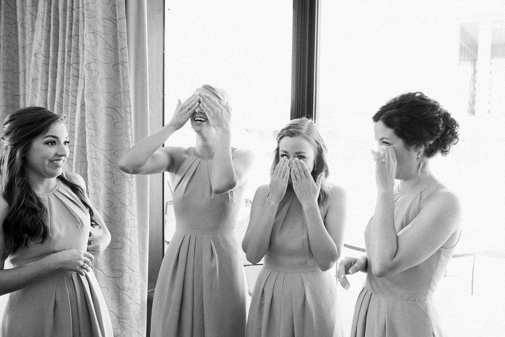 Hill Country Wedding Austin Texas Wedding Photographer_0048.jpg