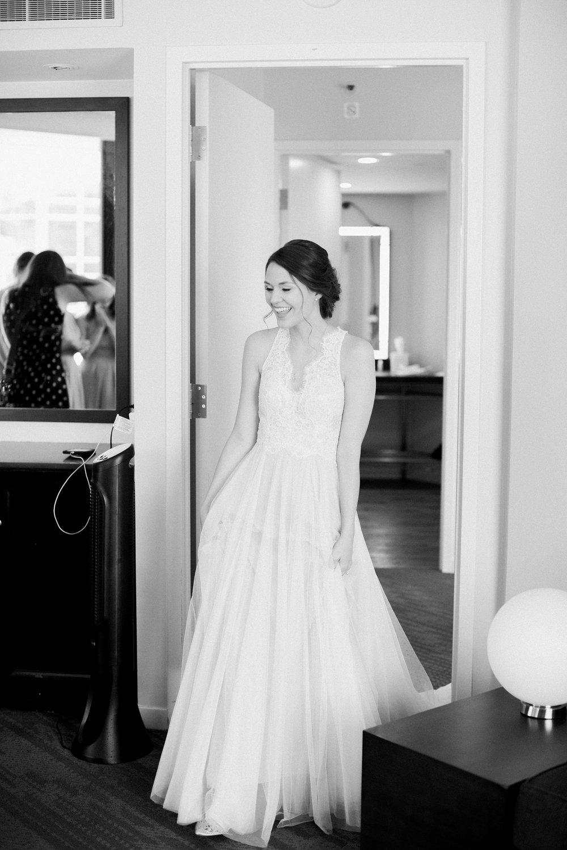 Hill Country Wedding Austin Texas Wedding Photographer_0052.jpg