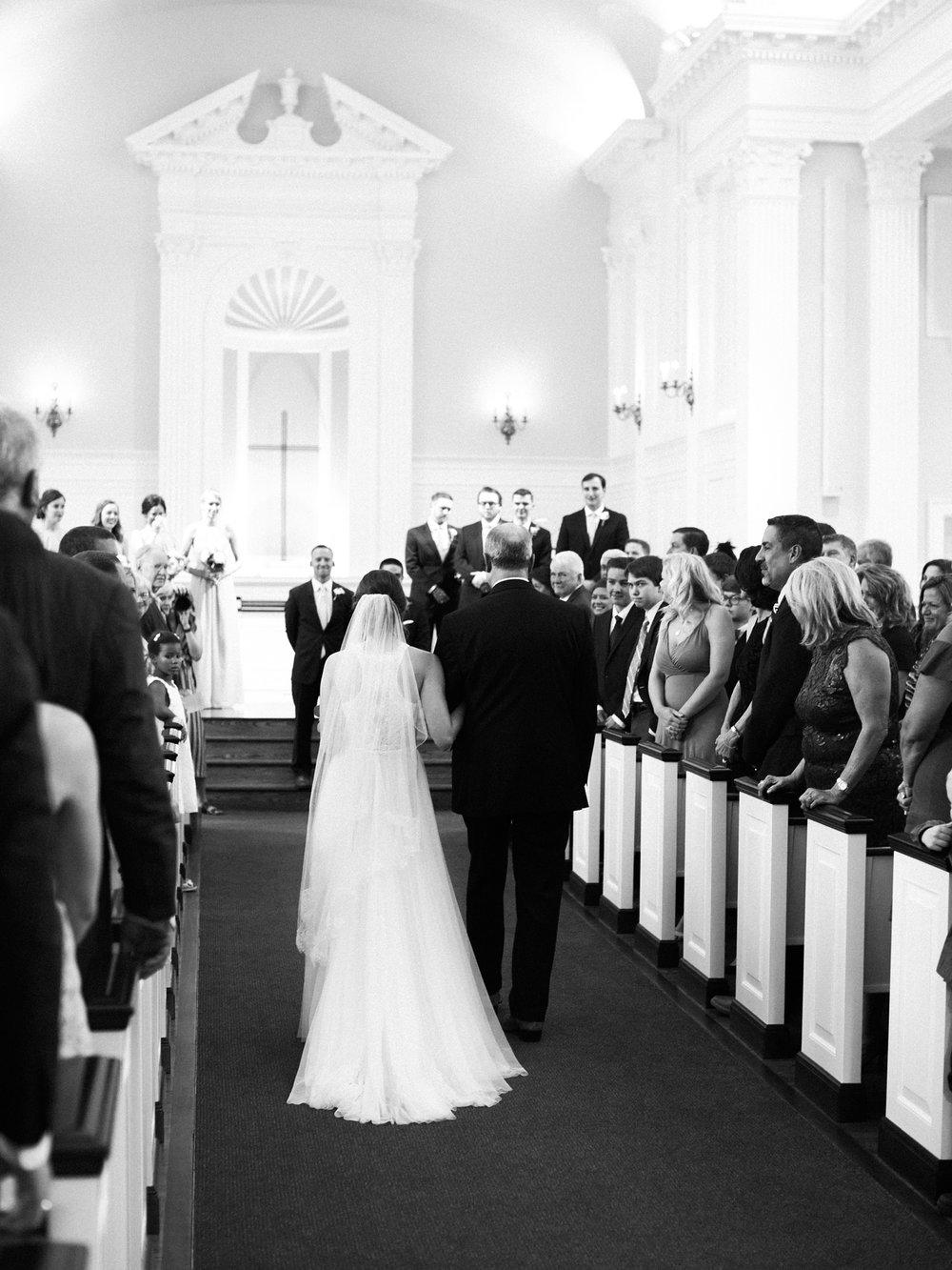 Hill Country Wedding Austin Texas Wedding Photographer_0056.jpg
