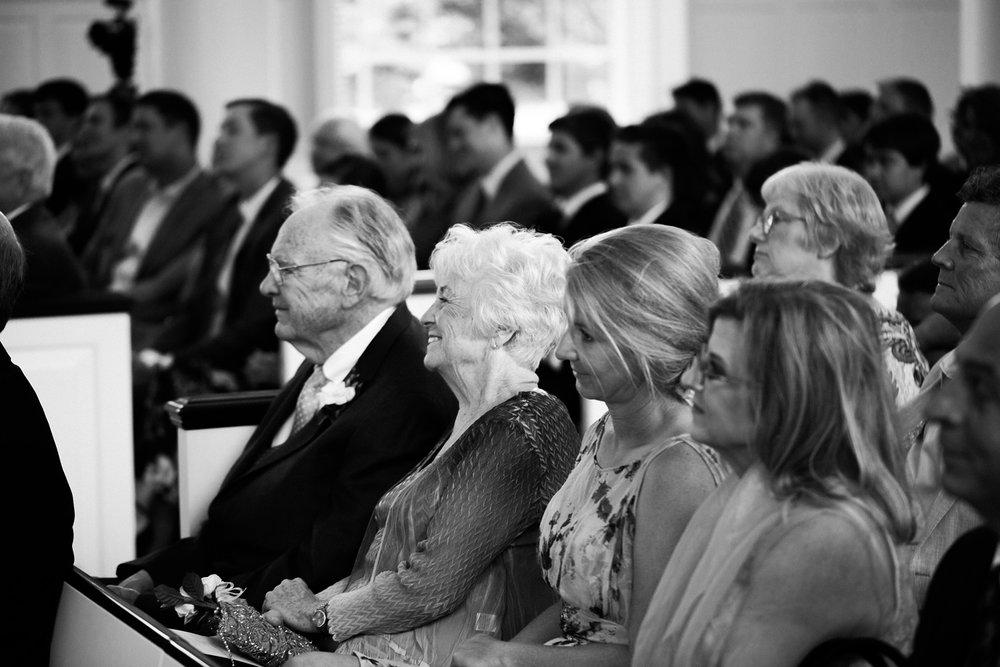 Hill Country Wedding Austin Texas Wedding Photographer_0058.jpg