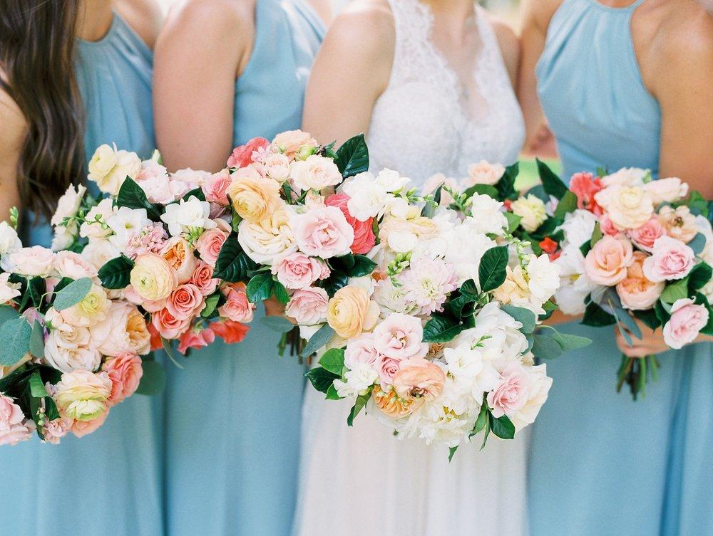 Hill Country Wedding Austin Texas Wedding Photographer_0071.jpg