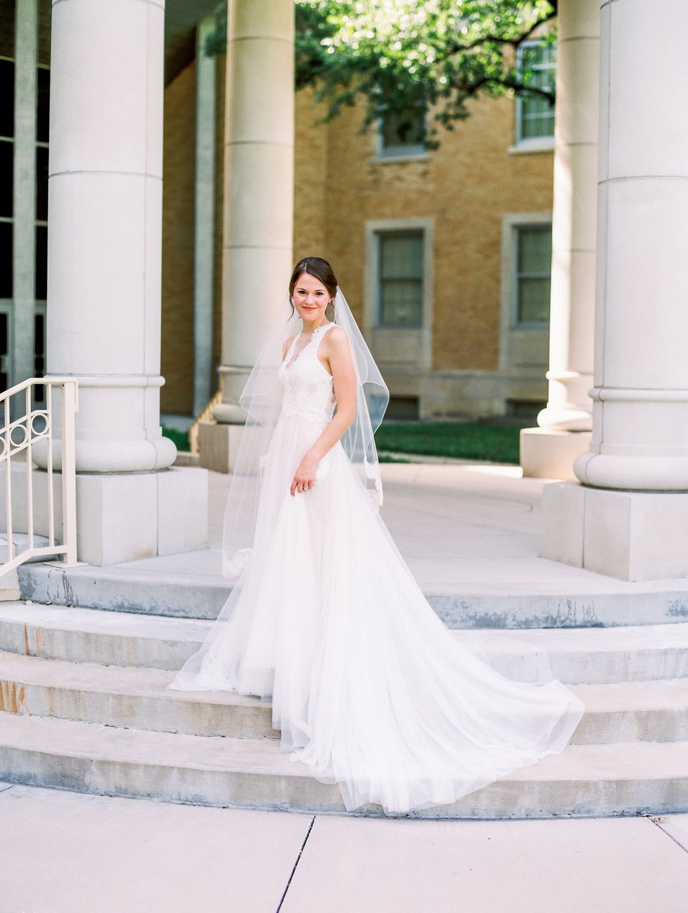 Hill Country Wedding Austin Texas Wedding Photographer_0081.jpg
