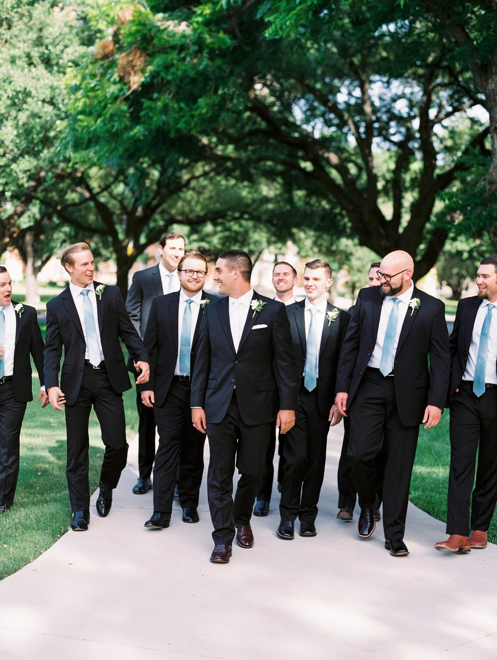 Hill Country Wedding Austin Texas Wedding Photographer_0088.jpg