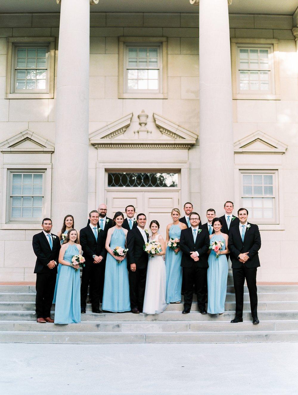 Hill Country Wedding Austin Texas Wedding Photographer_0090.jpg