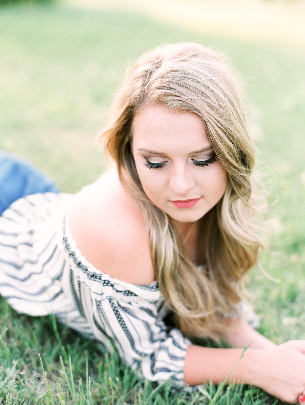 Lauren-10.jpg