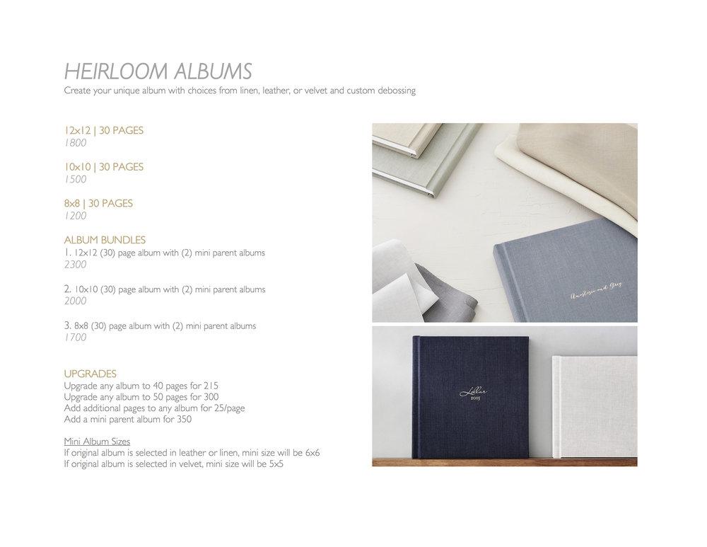 Album Price Sheet.jpg