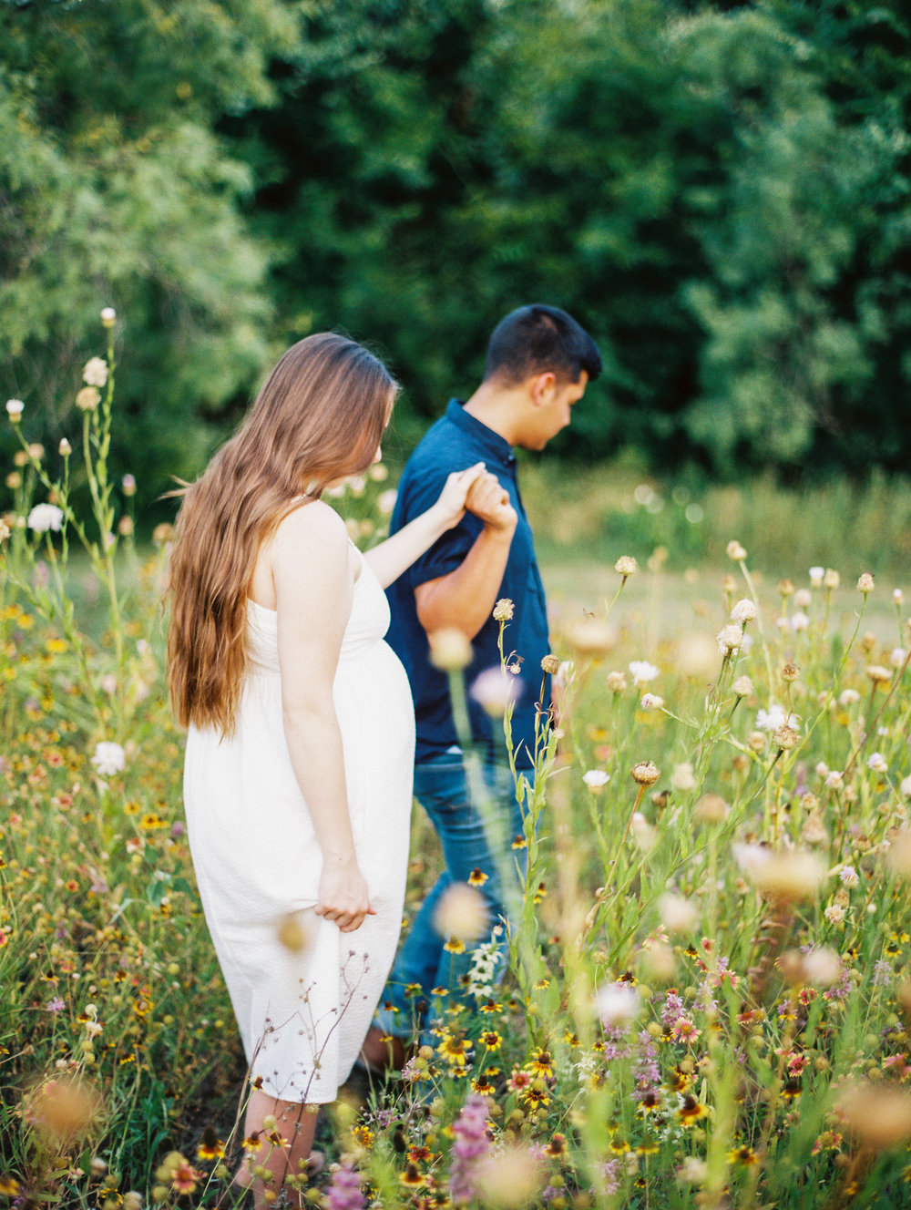 Sean&Leah-45.jpg