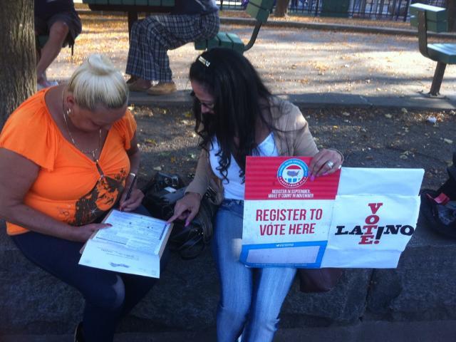 Voter mobilization - Oiste.jpg