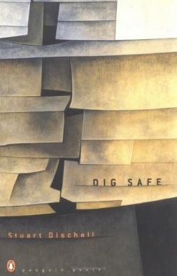 Dig Safe, Penguin Poets, 2003