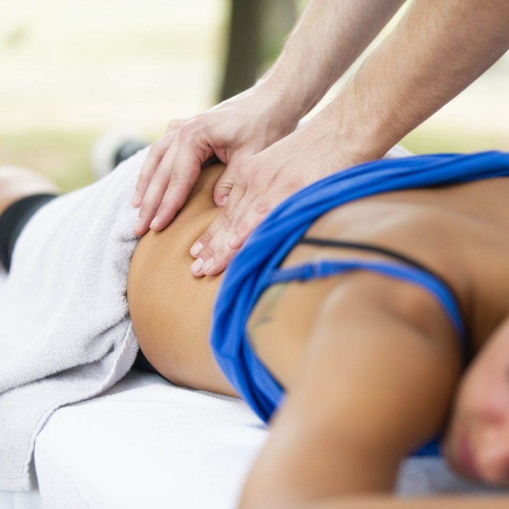 MASSAGE  Our therapists are skilled in connective tissue, sports injury and manual lymphatic drainage techniques. Massage can assist to relieve stress and tension headaches, increase mobility, improve blood-flow and improve posture. Regular massage can boost the immune system and aid recovery.