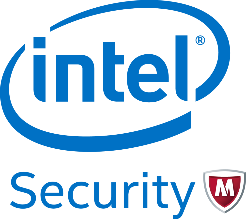 Intel-Security-Group-Logo.png