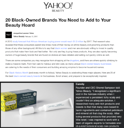 Yahoo Beauty.png