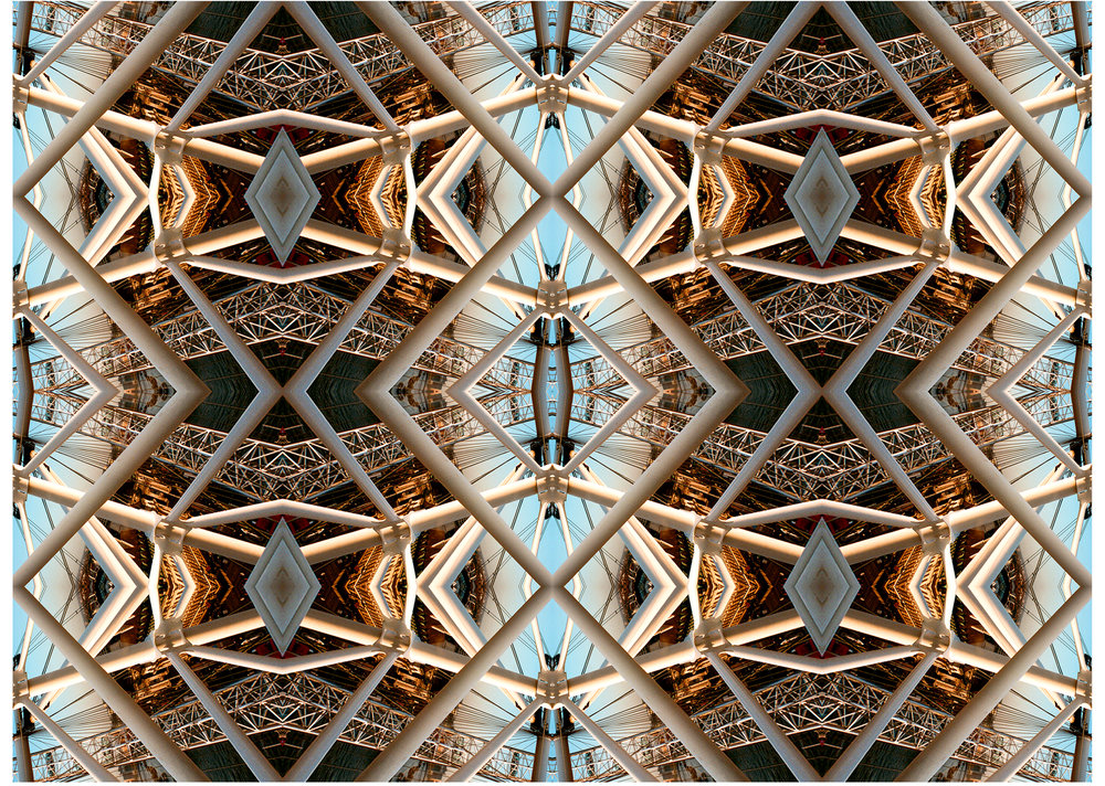 digital photography art for interiors