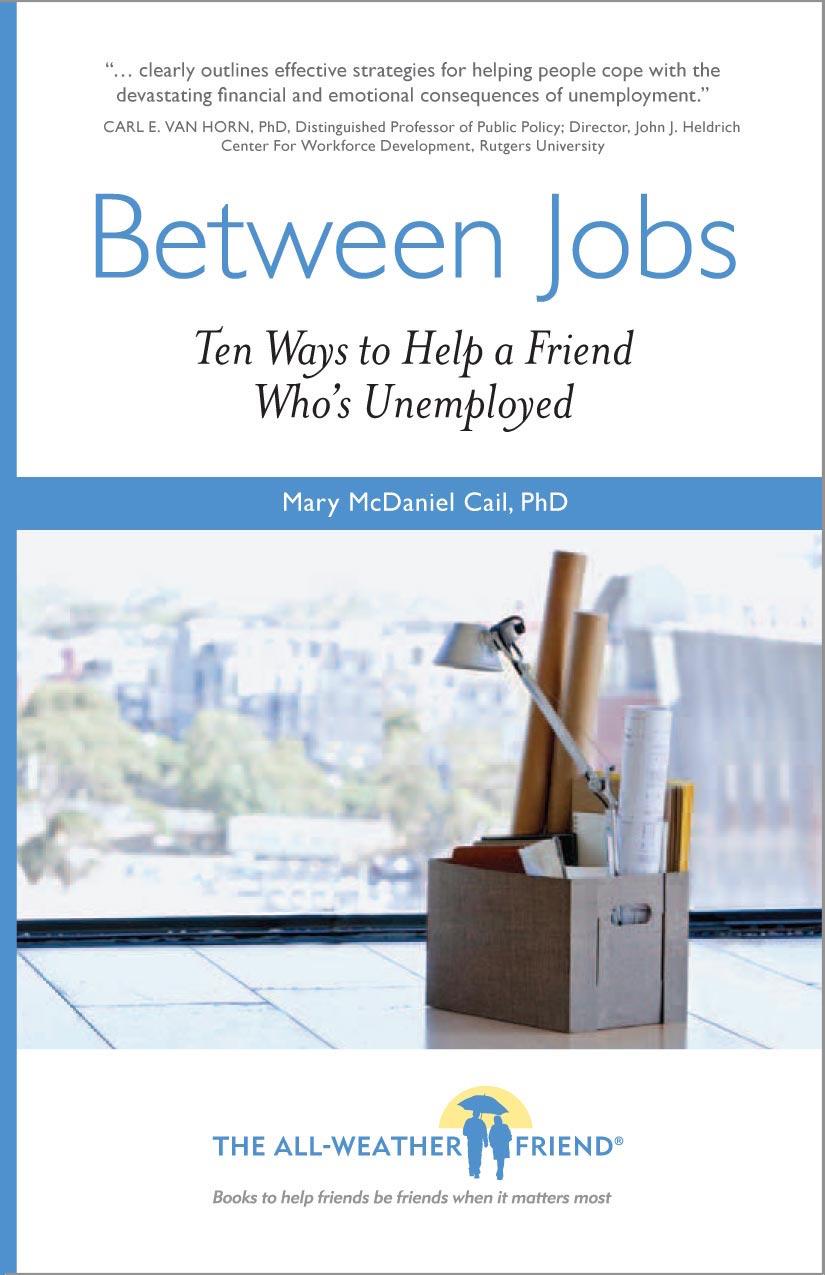 Between-Jobs-front.jpg