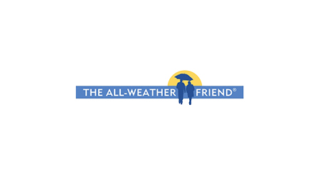 all weather friend copy 2.jpg