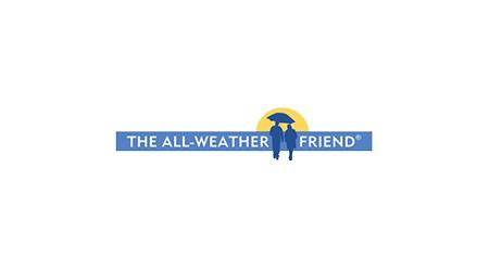 all weather friend copy 2.jpg