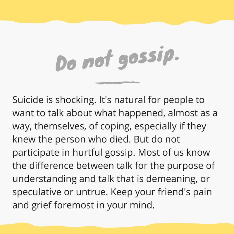 Suicide Slides-2.png